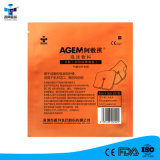 Pansement mousse médical de qualité pour les soins des plaies-6