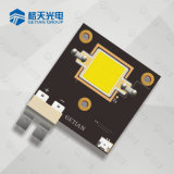 20000-21000lm alto Lumen 300W Flip Chip módulo LED 9300mA
