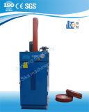 Prensa hidráulica Vd-30 para el barril