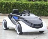 Автомобиль малышей электрических малышей каретный миниый электрический