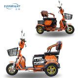 Электрический взрослого населения города инвалидных колясках электрический скутер электрический инвалидных колясках для инвалидов