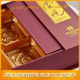 Бумажные коробки подарка картона продают оптом (BLF-GB095)