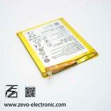 Batterie originale pour téléphone portable 100% Nouvelle batterie Hb366481ecw pour Huawei P9 P9lite EVA-Al00 EVA-Al10 EVA-Tl00