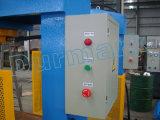 Petit Portable de système presse hydraulique de portique de 100 tonnes