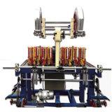 Textilmaterial-automatische Winde-Maschine