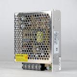 S-40-12 세륨 증명서 좋은 품질, 12V DC 변압기 42W 스위치 전력 공급에 220V AC