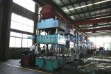 12.5kg/15kg de Machine van de Diepe Tekening van de Lijn van de Productie van het Lichaam van de Lopende band van de Gasfles van LPG