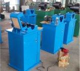 65f de la Chine Fabricant Skiving flexible hydraulique de la machine