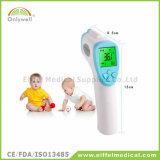 Heißer Haushalts-Kontakt-Infrarot-Thermometer der Verkaufs-It-903