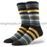 Новые ретро носки людей конструкции 200n