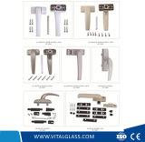 Шарниры вспомогательного оборудования окна и двери/оборудование