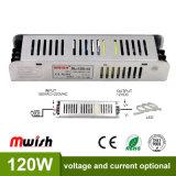 120W Innen-LED Beleuchtung-Fahrer-Stromversorgung mit Cer RoHS
