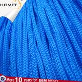 Pp.-Griff-Seil für Papierbeutel