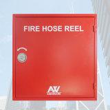 Шкаф вьюрка коробки & пожарного рукава вьюрка пожарного рукава Aw-Fhrc29 Asenware