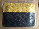L'EDD Anti-Fatigue Mat tapis antistatique pour salle blanche industrielle