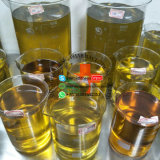 EQ injizierbares Boldenone Undecylenate 13103-34-9 Equipoise für Muskel-Gebäude