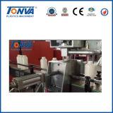 Tonva 5L Strangpresßling-Blasformen-Maschine für Plastikschädlingsbekämpfungsmittel-Flaschen