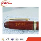 Non тип машина PVC Caremic пластмассы акрилового стекла металла стоящий маркировки лазера СО2