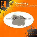 Fabrik-Großverkauf Aluminiuim Rolle mit ISO9001