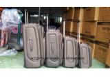 Heißer verkaufenkundenspezifischer weicher leichter Laufkatze-Beutel 600dwill