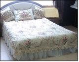 Ropa de cama - 06