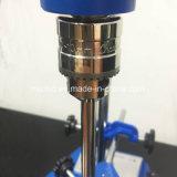 Misturador de cisalhamento elevadas Homogeneizador de laboratório máquina de mistura