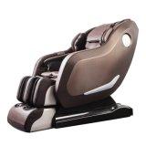 Новый робототехнический стул массажа 3D