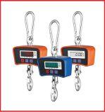 Mini échelle chaude électronique 300kg de grue de vente de Digitals d'usine de la Chine