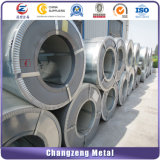 Китай производитель оптовая торговля оцинкованной стали лист катушки (CZ-G06)