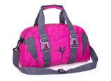 GABAの適性袋の人および女性旅行袋のスポーツ袋の卸売のヨガの助手袋