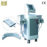 FDA Goedgekeurde 4D Machines Ilipo van het Verlies van het Gewicht van Lipolaser van Uitdrukkelijke Alibaba