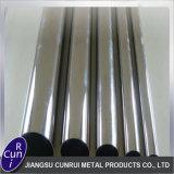Il freddo DC53 di BACCANO 1.2360 ha funzionato il tubo dell'acciaio inossidabile 201 202