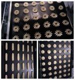 Автоматические печенья депозируя машину 400