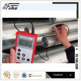 Ft-Kraftübertragung-Stahlröhrenpole-Aufsatz