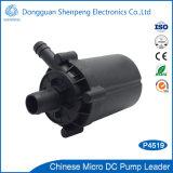 ヘッド4m流れ10L/Minを用いる台所で使用される12Vポンプ