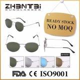 Óculos de sol conservados em estoque prontos básicos de Male&Female da alta qualidade (BAX0001)