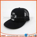 Progettare il berretto da baseball per il cliente per la promozione