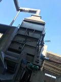 Psx-3000 de sucata de aço Linha Triturador