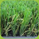 Het Valse Gras van de Fabrikant van het gras voor Groene het Dak van de Decoratie van de Tuin