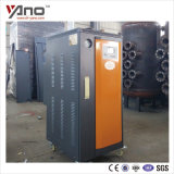 6-120kw電気産業調理のボイラー