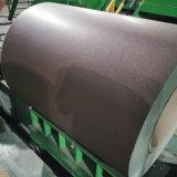 Матовое покрытие из стали с полимерным покрытием катушки зажигания
