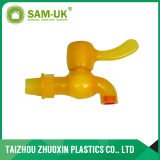 Taraud en plastique du taraud aps de taraud de PVC du taraud Zx8057