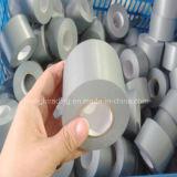 Tubo fuerte del PVC de la adherencia que envuelve la cinta
