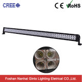 120W 21,5 polegadas para barra de luz LED CREE Offroad (GT31001-120Cr)