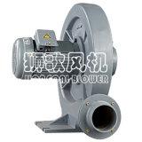 De Buis die van Liongoal Ventilator van de Compressor van de Lucht van de Stabiliteit de Elektrische Turbo verzamelen