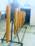Kran-Hochkonjunktur-Aufzug-Zylinder für Verkauf