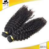 卸し売り振るRemyのバージン9Aのブラジルの人間の毛髪