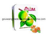 China′ S-natürliche harmlose abnehmenfrucht-Gewicht-Pflaume