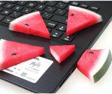 Il USB creativo della frutta dell'azionamento dell'istantaneo del USB dell'anguria del regalo guida 1GB - 64GB
