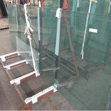 El precio de la SGP Laminado Vidrio Antideslizante suelo antideslizante suelo laminado, paneles de suelo de cristal
